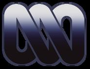NTV Neurcasia logo 1983