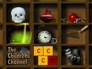 TCC ID Early 1992 1