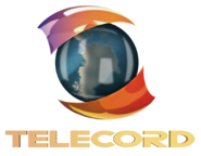 Telecord03