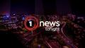 1 News Tonight 2020.png