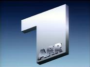 ARR1 ID 1984 - 1