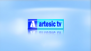 Artesic breakbumper 2002