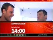 Atlansia promo - Abanderados - 2002