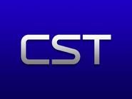 CST 1998 ID