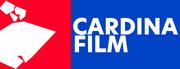 Cardinafilm 1997