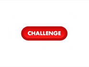Challenge ID 2004