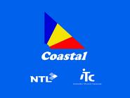 Coastal retro startup 1995