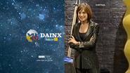 Dainx Katyleen Dunham splitscreen ID 2002 2