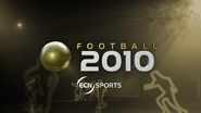 Football on ECN card 2010