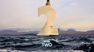 GRT Two - Lighthouse