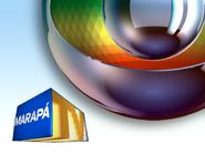 MarapaTV slide 2005 2