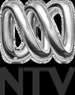 NTV Corporate Logo