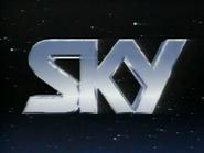 Sky ID - Night - 1987