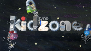 TVNE Kidzone 2015 ID 6