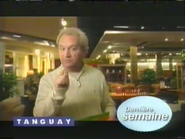 Tanguay Quillec TVC 2006
