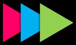 YBC player Blackberry app icon