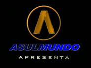 Asulmundo opening logo 1998