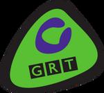 CGRT 2002