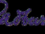 Cadbury (East and West Cybersland)