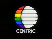 Centric ID 1993 2