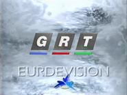 Eurdevision GRT ID 1996