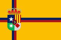 Flag of Latinolia