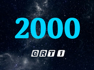GRT1 ID - 2000 - 1973