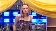 Joulkland Katy Kahler 2002 ID 2