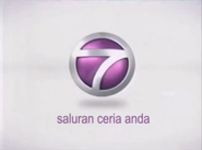 NTV7 Ribbons ID Malay