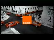Orange TVC 2001