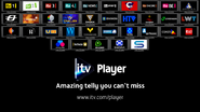 2008-styled ITV Player promo (2015)