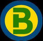 Breeze logo 2002