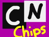 CN Chips
