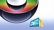 DFTV slide 2011