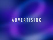 EPT Advertising ID 1998