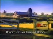 Foster Farms TVC 5-15-1988