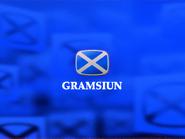 Gramsiun ID 1999