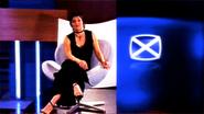 Gramsiun id 2002