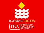 Isle of Bright IBA slide 1977