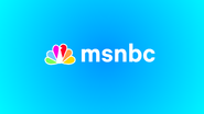 Mad TV MSNBC spoof 2017