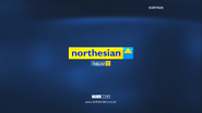 Northesian ITV1 ID 2002