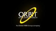 Orbit HE DVD 2