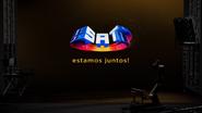 SRT ID - Oscars - 2015