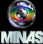 Sigma Minas logo 1996