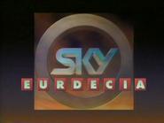 Sky Eurdecia ID 1989