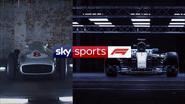 Sky Sports FGP ID 2018 4