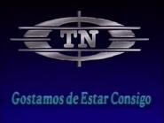 TN TVC 1989