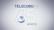 TelecordTV ID - 65 Years - 2018