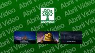 Abril Vídeo 2020
