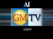 Anglic Network slide - GMTV - 1994